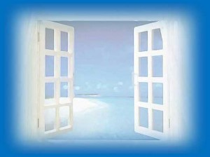 Finestre aperte antifurti blog - Antifurto finestre aperte ...