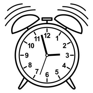 tempo-allarme