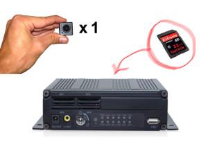 Kit-telecamere-videosorveglianza-automobili