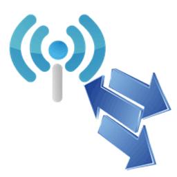 antifurto-via-radio