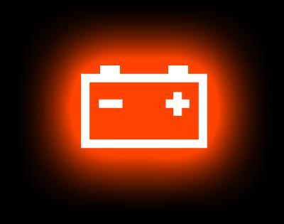 spia-batteria-accesa