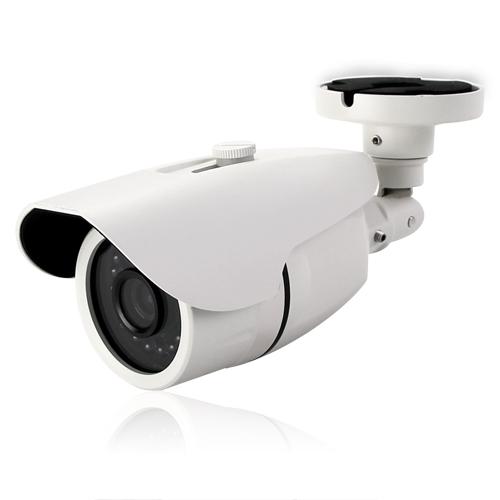 telecamere HD TVI Mondialtec