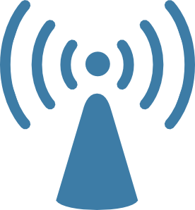 Wireless doppia frequenza