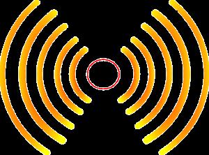 antifurti wireless bidirezionale