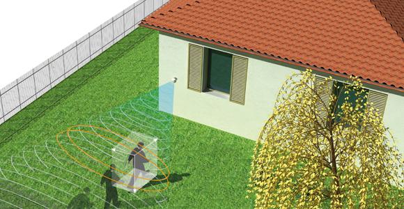 sensori-perimetrali-esterni