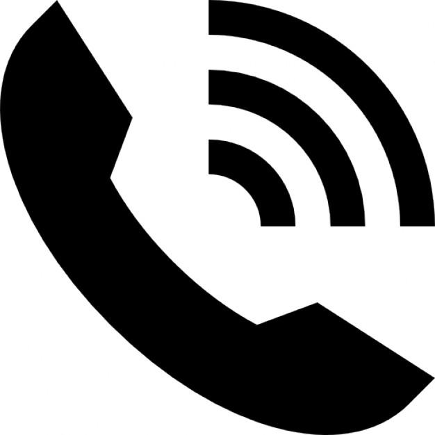 combinatore-telefonico-GSM
